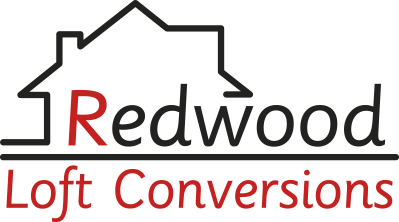 Redwood Loft Conversions Ltd