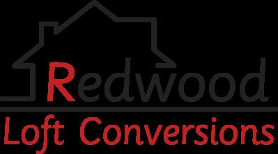 Redwood Loft Conversions Ltd